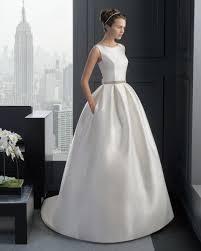 dante wedding dress dante mireasa 2016 colecţia wedding dress wedding and weddings