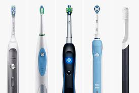 black friday electric toothbrush 5 best electric toothbrushes gear patrol