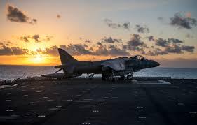 usni news fleet and marine tracker sept 5 2017