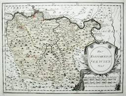 Map Of Serbia File Map Of Serbia In 1791 By Reilly 005 Jpg Wikimedia Commons