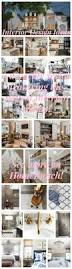 Xo Home Design Center by Interior Design Ideas Home Bunch Interior Design Ideas