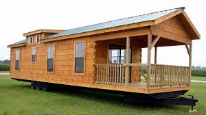 Log Home Floor Plans And Prices 46 Inspirational Images Of Log Cabin Floor Plans And Prices