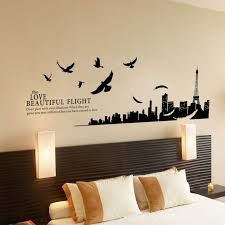 Dining Room Decals Wall Decals For Dining Room Home Interior Design Ideas