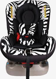 siege de bebe siège de bébé léopard léopard bébé siège image png pour le