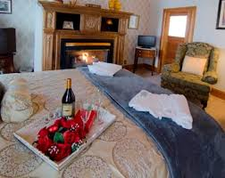 10 Best Airbnb Vacation Rentals In Rustic Galena Illinois Trip101