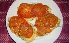cuisiner escalopes de dinde recette escalopes de dinde à la moutarde et aux herbes de pas chère