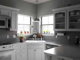 home depot kitchen design appointment home depot kitchen design appointment luxury impressive home depot