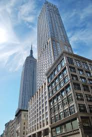 New York where to travel in february images 24866 best new york city ny images travel cities jpg