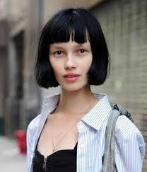 french bob haircuts pictures 15 french bob haircut short hairstyles 2016 2017 most