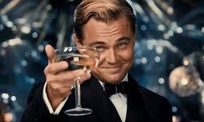 Dicaprio Meme - 10 memes sobre leonardo dicaprio y su esperado oscar ecolistas