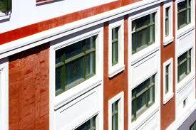 hotel eurostars plaza mayor madrid spain booking com