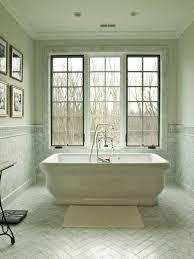 provincial bathroom ideas bathroom in with 70 bathroom in my best home