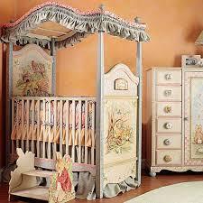 rabbit crib bedding baby furniture painted shop for baby furniture painted