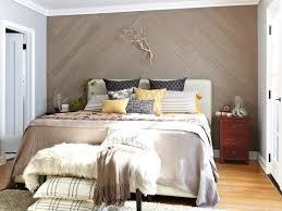 rustic bedroom ideas 13 amazing rustic bedroom ideas and designs anifa