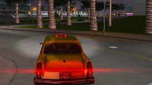 gta vice city apk data grand for gta vice city 1 0 apk for android aptoide