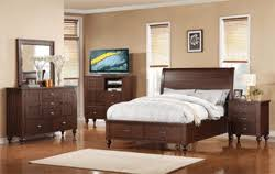 bedroom furniture la crosse wi onalaska winona la crescent