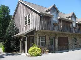 Barn Bed Cozy Bed And Breakfast In Amish Country Homeaway Quarryville