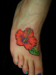 hawaiian hibiscus meaning a look at 4 popular types of