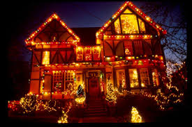 incredibly true christmas stories that will make you believe in