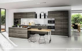 adornus kitchen cabinets rustic kitchen cabinets ikea kitchen