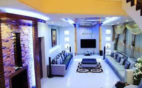 bangladeshi house design plan interior design bangladeshi house house interior