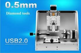 Jewelry Engraving Machine Jewelry Engraving Machine On Sales Quality Jewelry Engraving