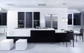 modern white kitchen ideas kitchen cool black and white kitchen ideas vondae kitchen design