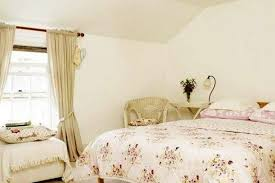 small bedroom decorating ideas pictures bedroom decorating ideas on a small budget interior small bedroom