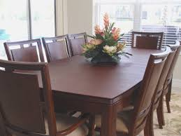 thomasville furniture dining room dining room cool thomasville chair company dining room set on a