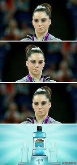 Mckayla Meme - mckayla maroney is not impressed made me laugh pinterest
