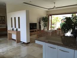 4 bedroom villa for sale on 1200sq m of leasehold land located 5