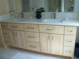 Storage Cabinets Bathroom by Bathroom Cabinets Bathroom Storage Tower Bathroom Cupboards