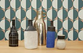 Home Accessories Homeware  Decorations Habitat UK - Habitat home decor