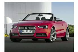 audi s5 manual transmission for sale best convertibles with manual transmissions