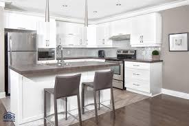 l internaute cuisine cuisine de l internaute maison design edfos com