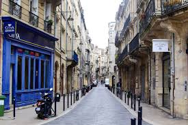 Bordeaux Street Art A Weekend In Bordeaux A Blend Of Old New U0026 Chill Sabbatical