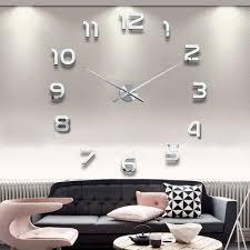 wanduhren modern wanduhren wohnzimmer modern u2013 abomaheber info