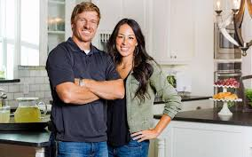 fixer upper season 5 fixer upper is ending after season 5 reality blurred