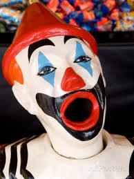 clowns for hire island 49 best laughing clowns images on clowns laughing and