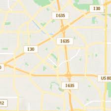 dallas garage sales yard sales u0026 estate sales by map dallas tx