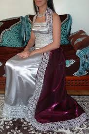 occasion mariage robes kabyles messilia occasion du mariage going to a wedding