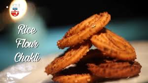rice chakli recipe ifn ifn rice flour chakli चकल recipe how to rice chakli
