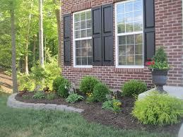 diy landscaping retaining wall hometalk