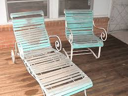 Restrapping Patio Chairs Restrapping Patio Furniture Brilliant D J Repair Customer Photo S