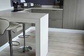 Colorado Laminate Flooring Projects A U0026 D Carpets