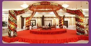 mandap decorations indian wedding mandap decoration wedding corners