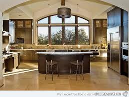 big kitchen ideas big kitchen design ideas big kitchen design ideas and kitchen