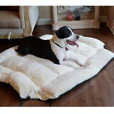 great dane dog bed xxl large dogs extra washable big foam mat