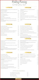 wedding planning checklist lovely wedding planning list personel profile