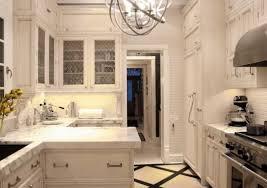 Modern Kitchen For Small Spaces Kitchen Design With Peninsula 20 Modern Kitchen Designs For Large